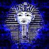 PharaohTheater