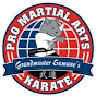 Pro Martial Arts Campell - Fan Page
