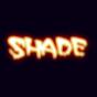 ShadeTH3