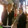 ichiro F