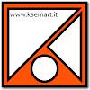 KAEMaRT Group