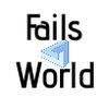 FailsworldTV