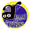 Team Uprising