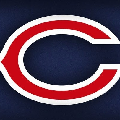 ChicagoSportsNews