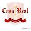 Casa Real Prop
