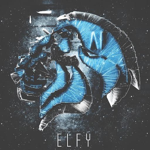 The Elfy