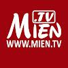 mienTV