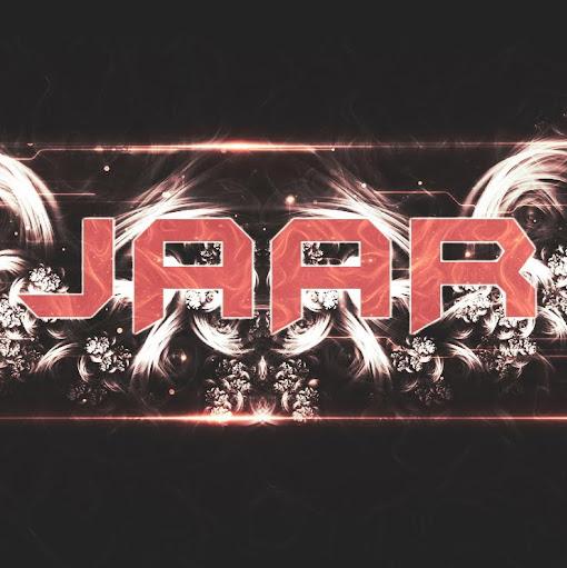 JaarG