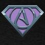 SuperAtheist