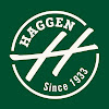 Haggen Northwest Fresh