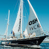OSHEE World Expedition