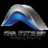3DA Systems Inc.