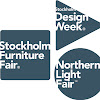 sthlmfurniturefair