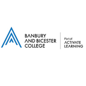 Banbury & Bicester College