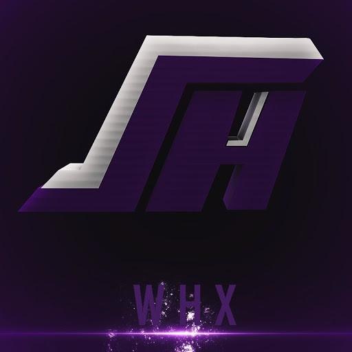 WaHZix