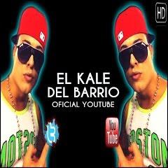ElKaleDeBarrio
