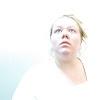 MsHannerBananer
