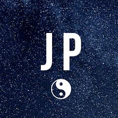 JayPGaming