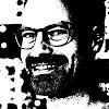 Rolf Maier Bode