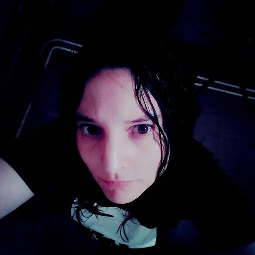 Laura Lg