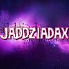 JaddziaDaxAMV
