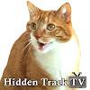 hiddentracktv2