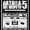 BATALLA DEL RESPETO