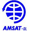 AMSAT-DL AMSAT Deutschland