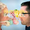 Paper Veil