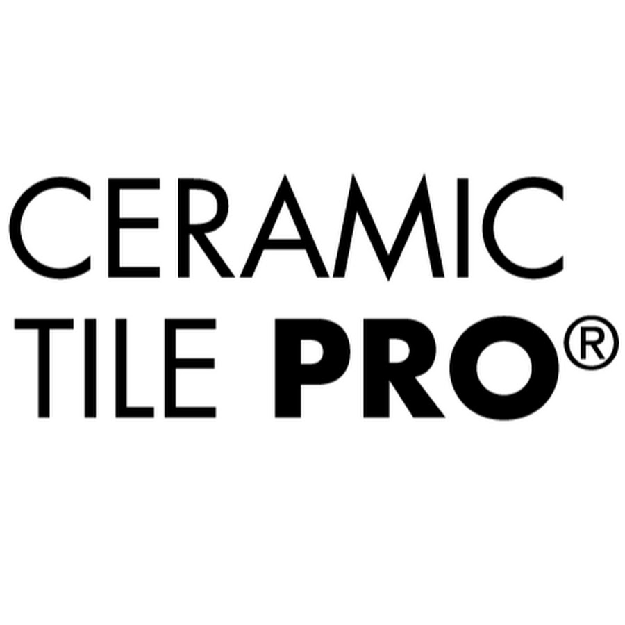Ceramictilepro llc youtube skip navigation sign in search ceramictilepro llc dailygadgetfo Choice Image