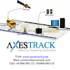 Axestrack Software Solutions Pvt Ltd