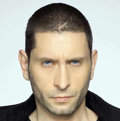 Damien Colletti