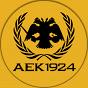 AEK1924gr