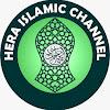 Naat Sharif Channel