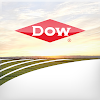 DowAgroSciences
