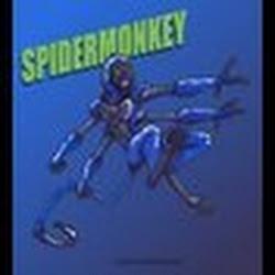 spiderfanmex16