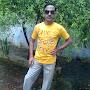 Pushpraj Mishra