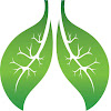 Lung Foundation Australia