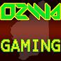OzWaGAMING