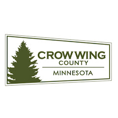 Crow Wing County, MN