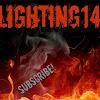 xLighting14