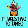TwoToTangoTV