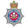 Dyfed-Powys Police