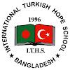 ITHS Bogra