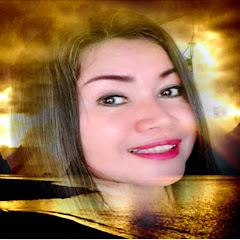 Rachel Reyes