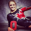 The Official Page for Ohio State Women's Gymnastics