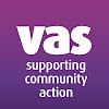 Voluntary Action Sheffield