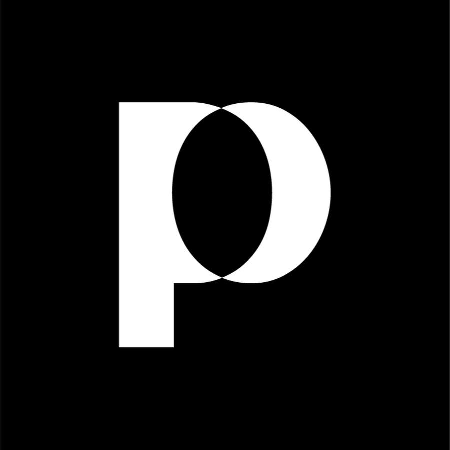Planit Software Testing