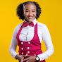 Grace Mwai