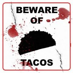 Death_Taco